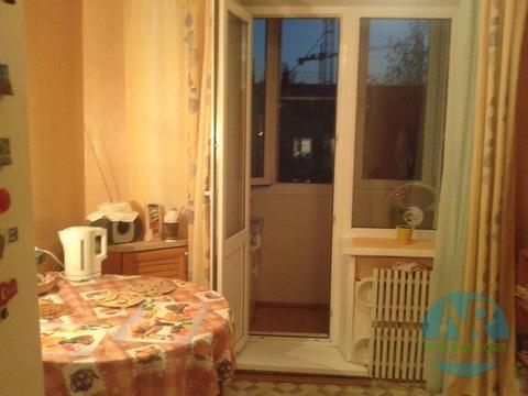 Продается 2 комнатная квартира в Домодедово - Фото 2