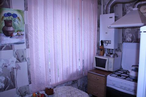 4-комн. квартира ул. Строителей д.18 - Фото 3