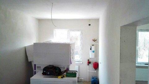 Продается 1 этажный дом 45 кв.м, Каменка, г. Симферополь - Фото 5