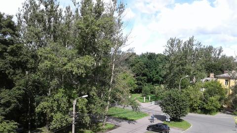 Сдам 3ккв с видом на парк Новознаменка (Чекистов, 42) - Фото 2