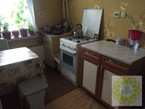 Снять комнату в Чехове. 1 комната в трешке на Весенней - Фото 1