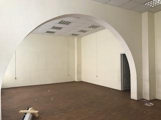 Помещения под офис ул.Щербаковская 53, м.Семеновское - Фото 2