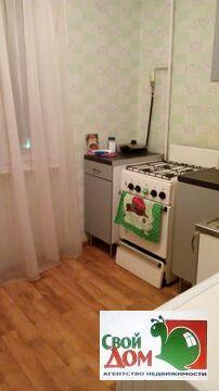 Продам 1ккв в Санкт-Петербурге на Загребском б-ре 35.2м2 - Фото 4