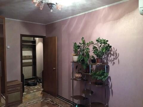 2-комнатная квартира около станции метро Марьина Роща - Фото 2
