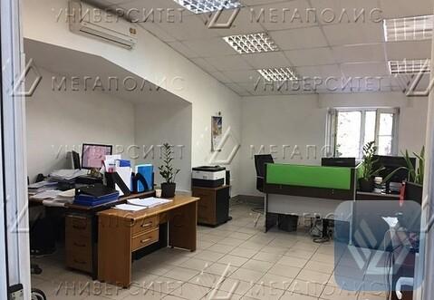 Сдам офис 149 кв.м, Ярославская ул, д. 13а - Фото 4