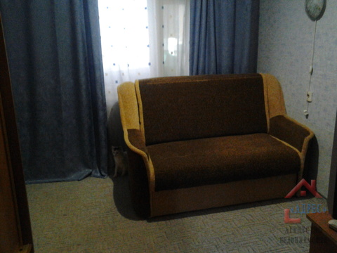 Сдается 3-х комнатная квартира- студия - Фото 4