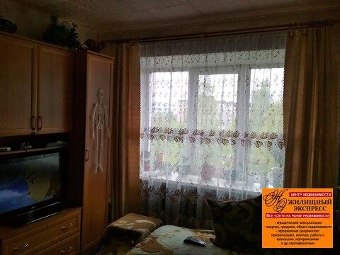Продам 1 комнатную квартиру район Гагарина - Фото 1