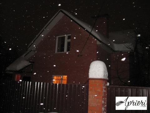 Сдается дом Щелковски район поселок Загорянский - Фото 2