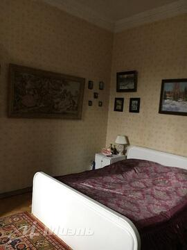 Продажа квартиры, м. Смоленская, Смоленская наб. - Фото 2