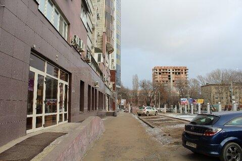 Офисное помещение в центре Саратова, подойдет банку - Фото 3