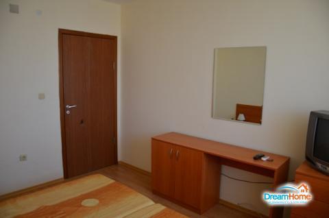 Квартира с 1 спальной - Фото 5