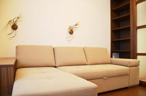 1-комнатная квартира в центре Приморского парка Ялты - Фото 2