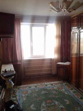 Квартира, город Херсон, Купить квартиру в Херсоне по недорогой цене, ID объекта - 316853889 - Фото 1
