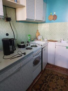 Аренда 1 комнатной квартиры м.Сходненская (Туристская улица) - Фото 2