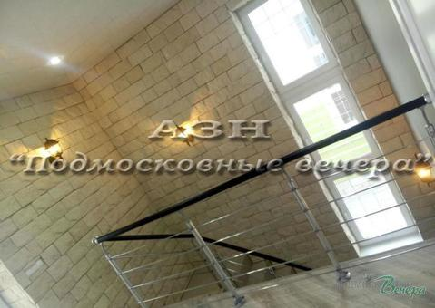 Ярославское ш. 13 км от МКАД, Оболдино, Дом 165 кв. м - Фото 4