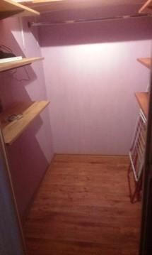 1 квартира - Фото 3