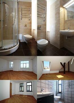 290 000 €, Продажа квартиры, Купить квартиру Рига, Латвия по недорогой цене, ID объекта - 313140148 - Фото 1