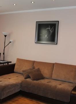 Продается квартира, Чехов, 60м2 - Фото 3