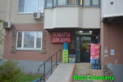 Продается 3-х квартира с приятной аурой - Фото 5