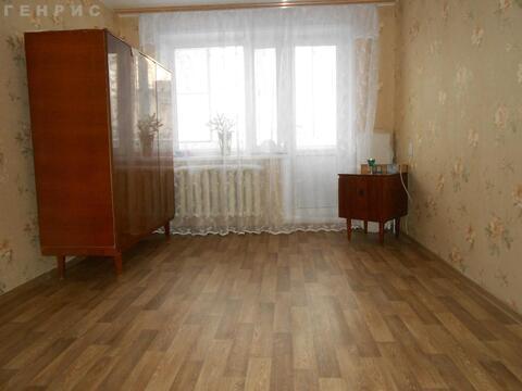 1 комнатная Брежневка ул.Бирюзова,18 , г.Рязань. - Фото 4
