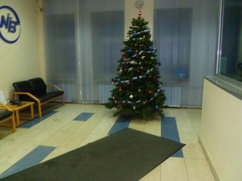 Аренда офиса 131 кв.м. Метро Цветной бульвар - Фото 4