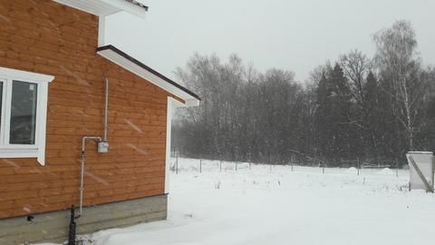 """Продается дом в кп """"Иван Купала"""" в 70 км от МКАД - Фото 4"""