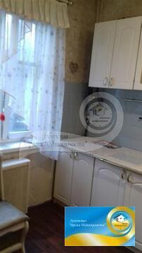 Продается 3-комн. квартира, площадь: 66.23 кв.м, У.Громовой ул - Фото 1