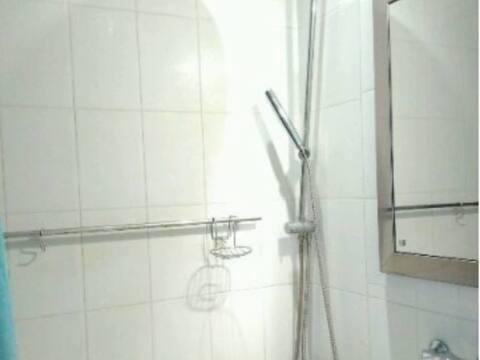 1-к.квартира в Щербинке - Фото 4