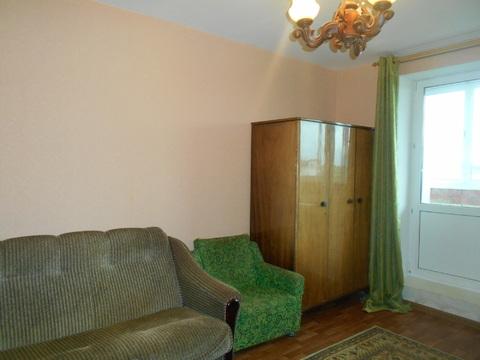 1-ая квартира в новом доме, ул.Клинская 56 - Фото 1