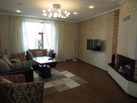 260 000 €, Продажа квартиры, Купить квартиру Рига, Латвия по недорогой цене, ID объекта - 313140228 - Фото 1