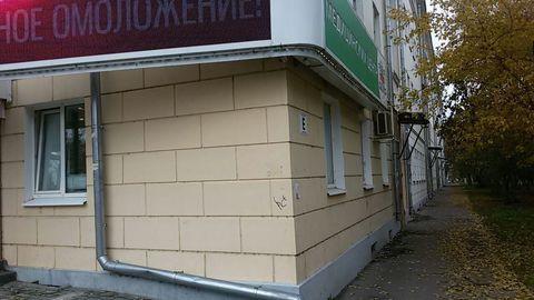 Продаются 2 просторные раздельные комнаты 15,45/12,2 в 3х комн.кв. - Фото 3