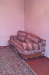 Квартира - Фото 4