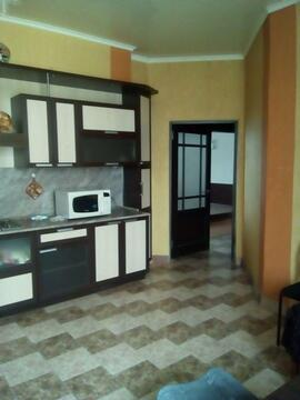 3 комнатная квартира на ул. Стрелецкий мыс. - Фото 3