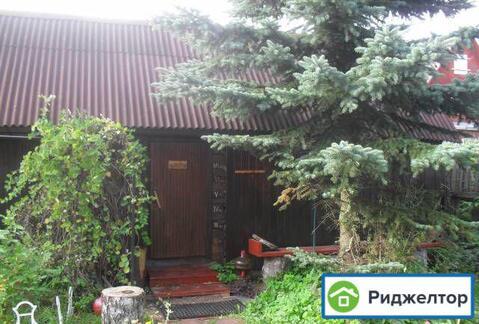 Аренда дома посуточно, Дубровка, Всеволожский район - Фото 2