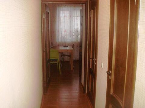Отличная 2 комнатная квартира Андреевка д.20а - Фото 3