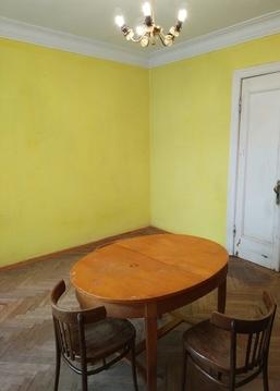 Продам 1/2 долю в трех комнатной квартире 73м.кв в Севастополе! - Фото 5