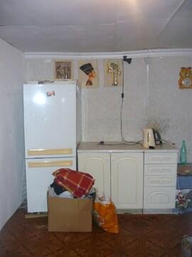 Сдаётся часть дома в Подольске - Фото 1