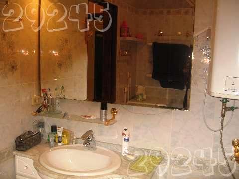 Продажа квартиры, м. Южная, Ул. Боровая - Фото 1