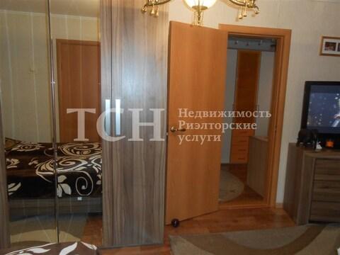 2-комн. квартира, Мытищи, ул Силикатная, 41 - Фото 4