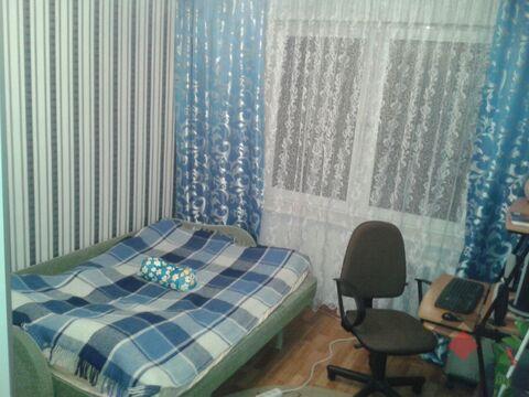 Продам 2-к квартиру, Новый Городок, 22 - Фото 3