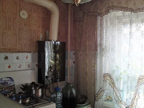 2-х комнатная квартира, ул. 4 прокатная (Дворец Пионеров) - Фото 4
