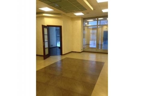 Офис 160кв.м, Бизнес центр, 2-я линия, Михалковская улица 63бстр4, . - Фото 4
