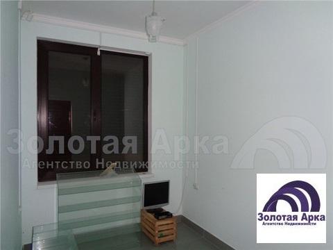 Продажа торгового помещения, Черноморский, Ленина улица - Фото 5