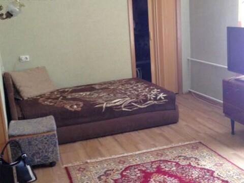 1-к. квартира - Фото 4