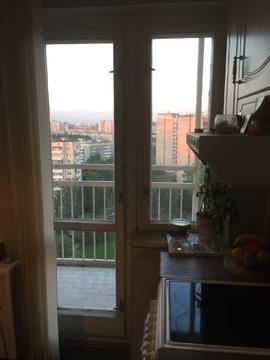 Видовая, тихая 1к квартира у м.Академическая - Фото 3