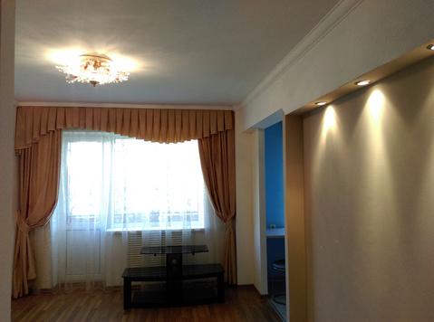 Продажа квартиры, Калуга, Ул. Болотникова - Фото 4