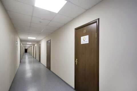 Офис 39.8 м2, кв.м./год - Фото 5