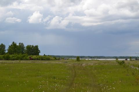 Продажа земельного участка 13.4 гектара - Фото 5