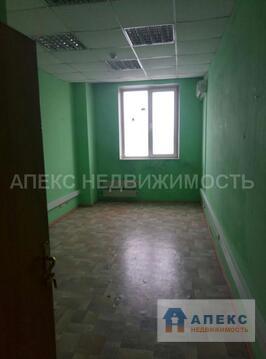Продажа офиса пл. 217 м2 м. Кунцевская в административном здании в . - Фото 3
