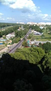 Продажа квартиры Балашиха Железнодорожный Центральная 8 - Фото 5